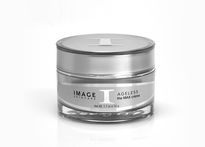 IMAGE   IMAGE now. Age later. Scientifically advanced formulas. Internationally recognized chemists working closely with a board of physicians, use state-of-the-art research to develop each formula. IMAGE has the highest quality pure and environmentally sound ingredients, using medical-grade formulas and ethically testing them in clinical settings until they do everything your skin needs them to do. Signature IMAGE treatment plans are complemented by daily home-care products to enhance and maintain outstanding results. Simple, customized treatments and home-care to achieve beautiful, healthy skin.