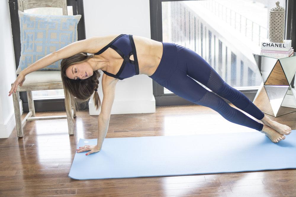 yogamythsone.jpg