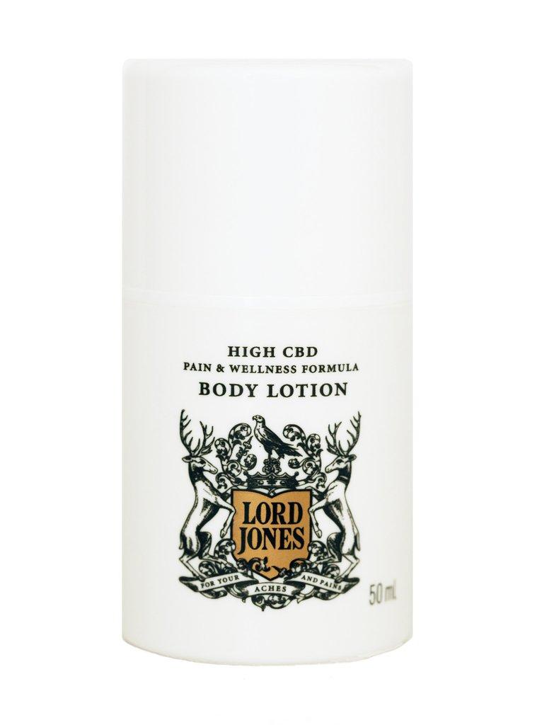 lord jones CBD.jpg