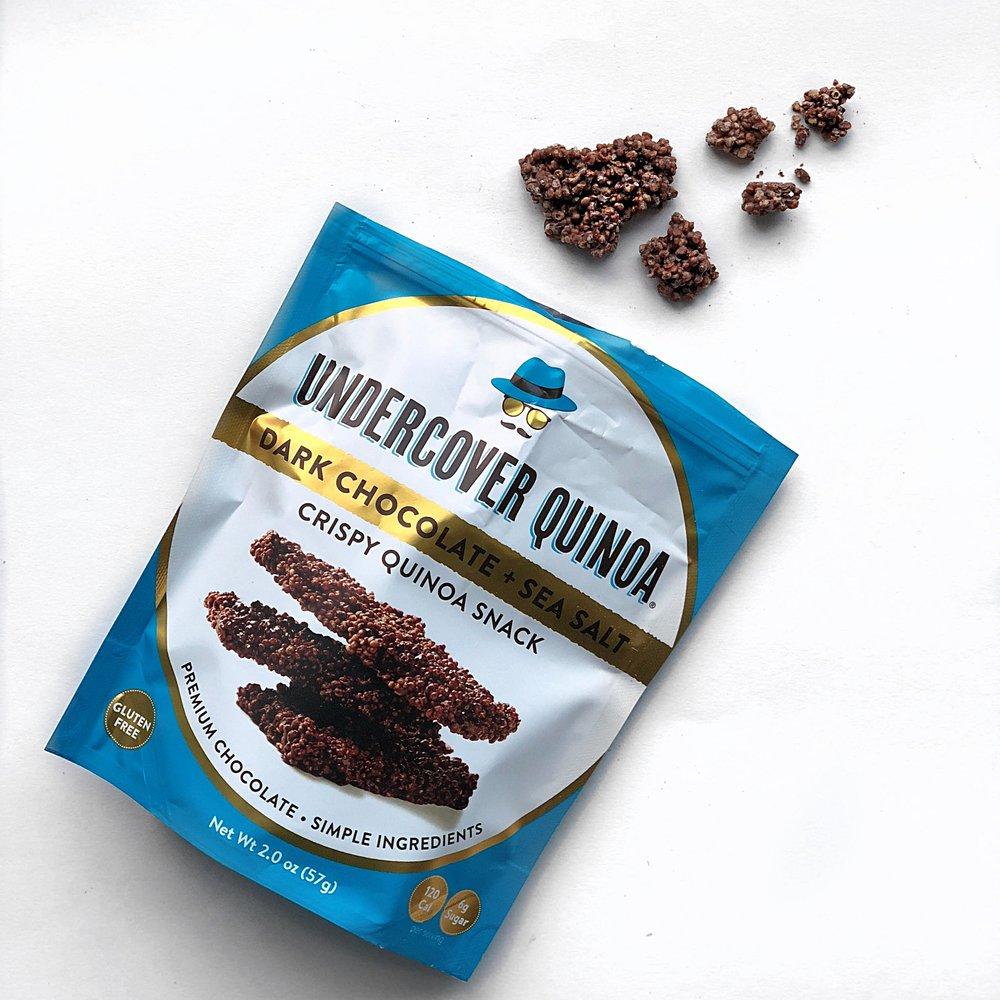 undercover quinoa.jpg