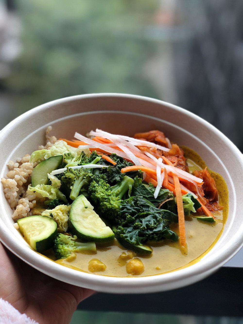 tibetan mama bowl
