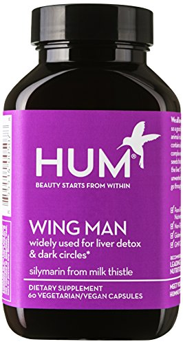 HUM WING MAN