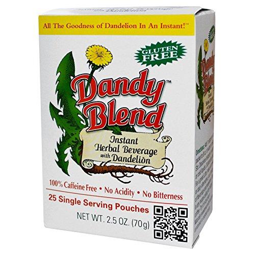 DANDY BLEND