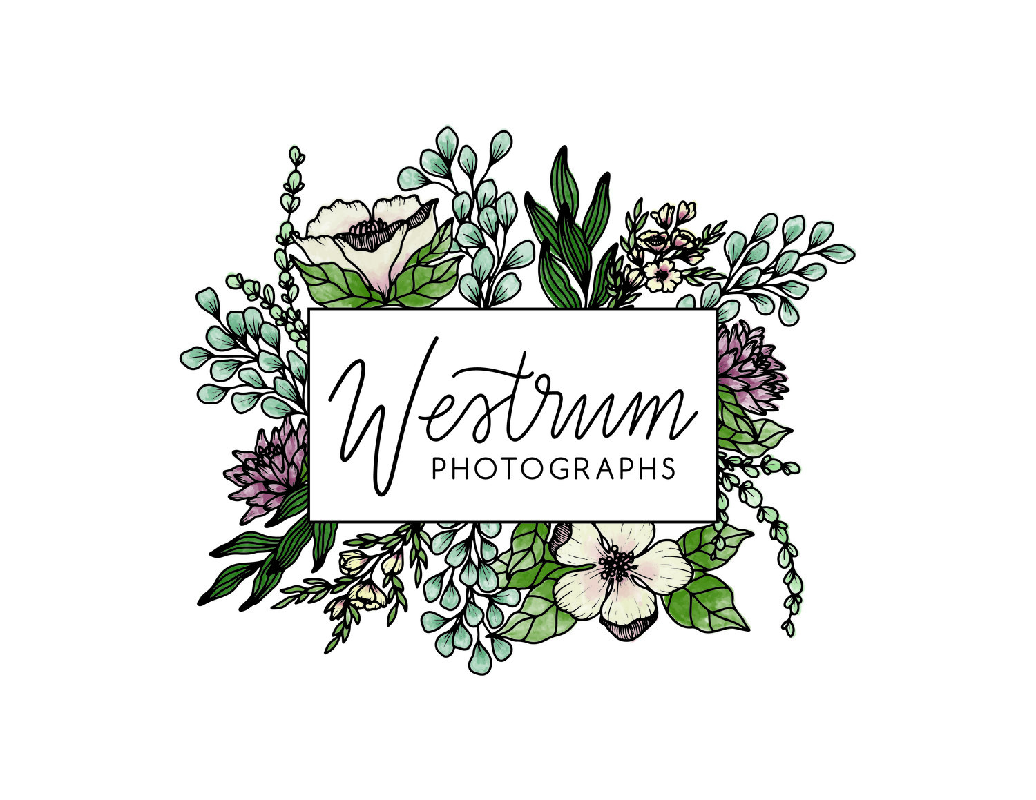Westrum Photographs