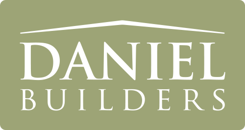 Home Renovations | Commercial Upfits | Daniel Builders | Greenville SC, Upstate SC