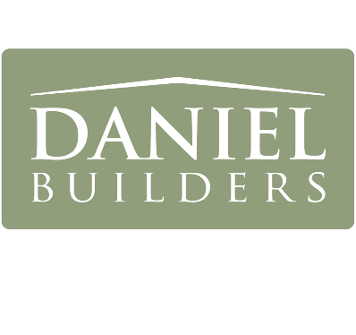"FOR IMMEDIATE RELEASE DANIEL BUILDERS OF ANDERSON, SC RECOGNIZED AMONG THE TOP CUSTOMER SERVICE LEADERS IN THE RESIDENTIAL CONSTRUCTION INDUSTRY GuildQuality's 2017 Guildmaster Award Honors Daniel Builders Anderson, SC, February 27, 2017- received a 2017 Guildmaster Award from GuildQuality for demonstrating exceptional customer service within the residential construction industry. Since 2005, GuildQuality, an Atlanta-based third-party customer satisfaction software surveying company, has powered the Guildmaster Award to recognize and celebrate home building, remodeling, and contracting professionals demonstrating the highest level of customer service within the U.S. and Canada. Out of 600+ eligible applicants, Daniel Builders is one of 300+ businesses within the residential construction industry recognized by GuildQuality for consistently delivering superior customer care. In determining which businesses received the 2017 Guildmaster Award, GuildQuality reviewed thousands of survey responses submitted by customers of Guildmaster candidates and considered two primary metrics for each candidate: the percentage of customers stating they would recommend the business to a friend and the percentage of customers who responded. Daniel Builders achieved a recommendation rate of 90% or above from their customers surveyed by GuildQuality. ""Receiving this award is a big honor! We have so much heartfelt gratitude toward our customers who entrust us with their homes, and give us an opportunity to exceed their expectations!"" –Will Cord, Marketing Manager For more on the 2017 Guildmaster Award and qualifications, visit www.guildquality.com/guildmaster/. About Daniel Builders Full service home remodeling company specializing in whole house renovations and additions. Visit DanielBuilders.com"