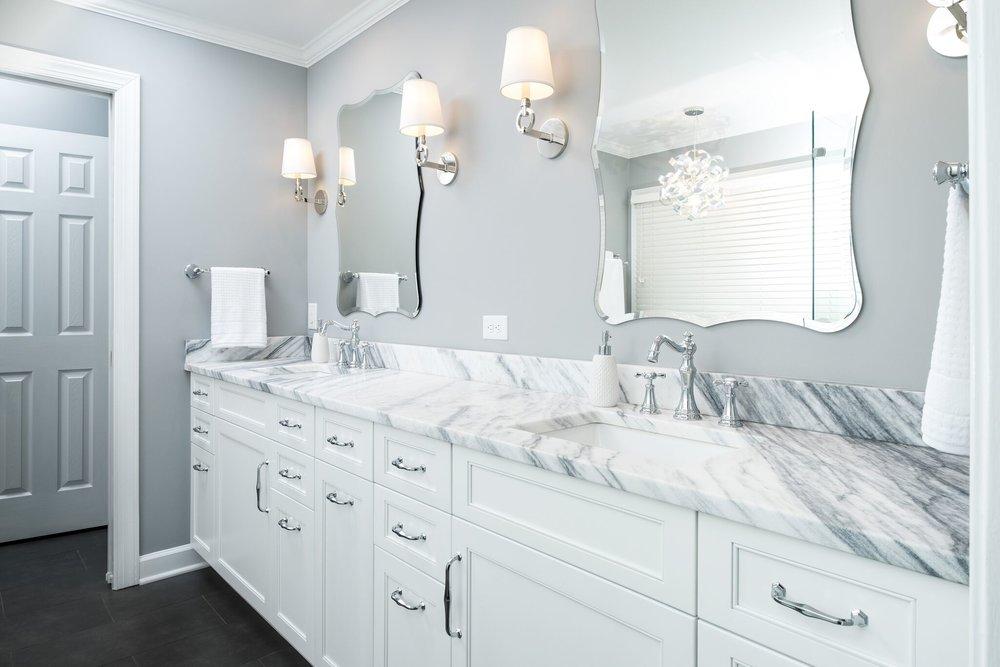 20170718 Master Bath Vanity.jpg