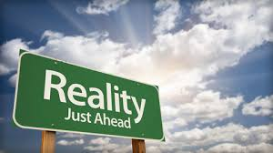 20171114 Reality.jpg