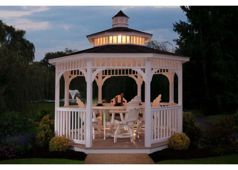 outdoor-gazebo-millers-mini-barns_1.jpg