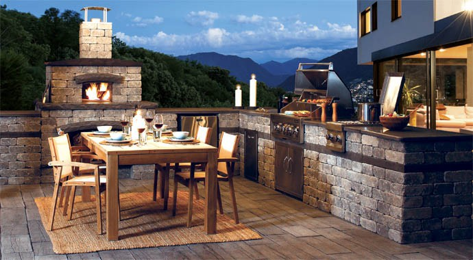 outdoor_kitchen_full.jpg