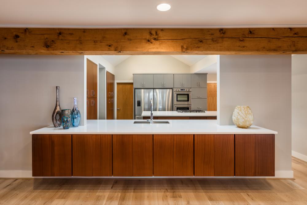 20190416 Kitchen Opening.jpg