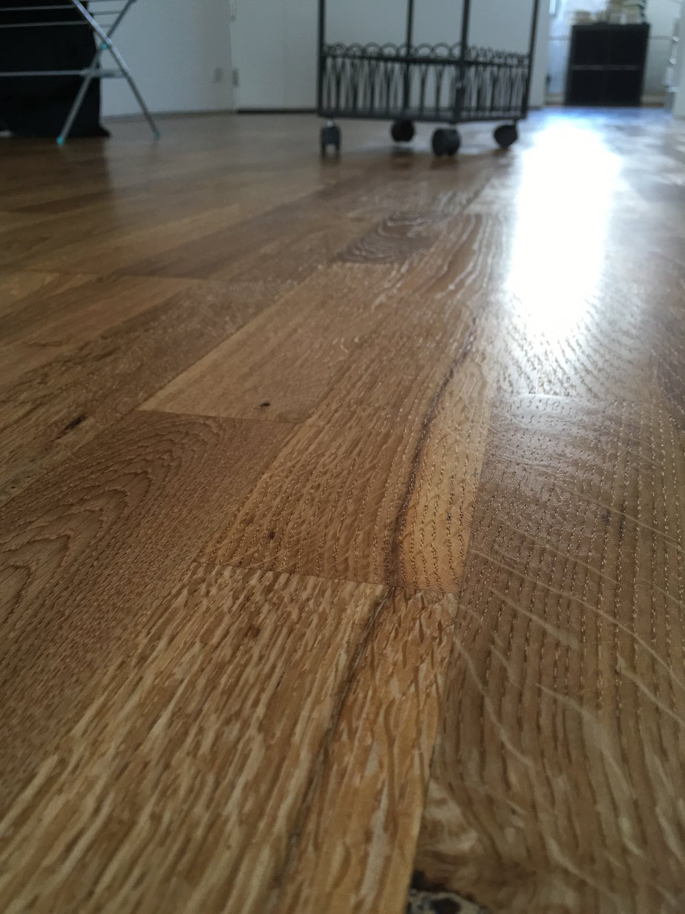 osmo,pure,oak,shoreditch.jpg