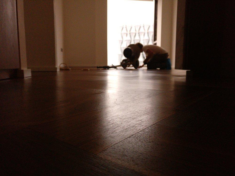 oiled-mahogany-floor.jpg