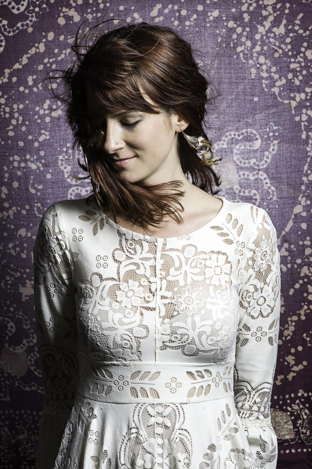 Emily Mure (Rob Grien, edit, original).jpg