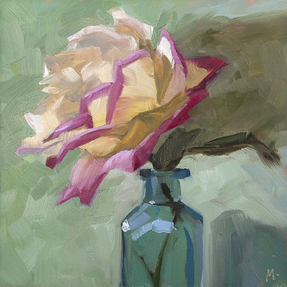 Rose IV