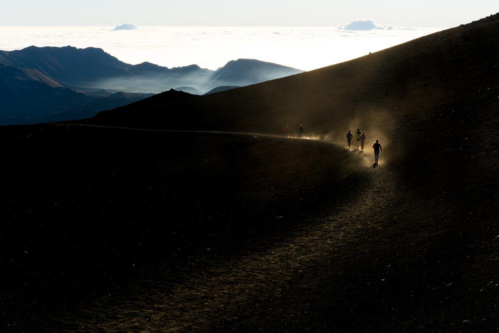 HaleakalaSunrise-10.jpg