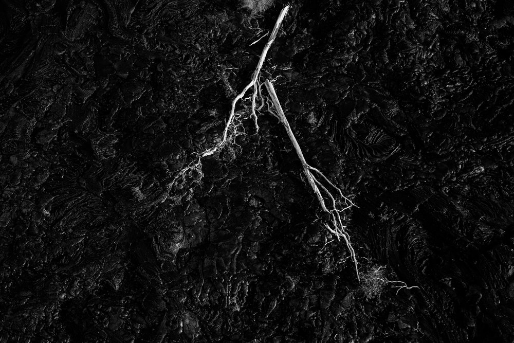 lava-1.jpg