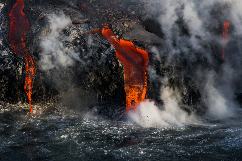 lava-3.jpg