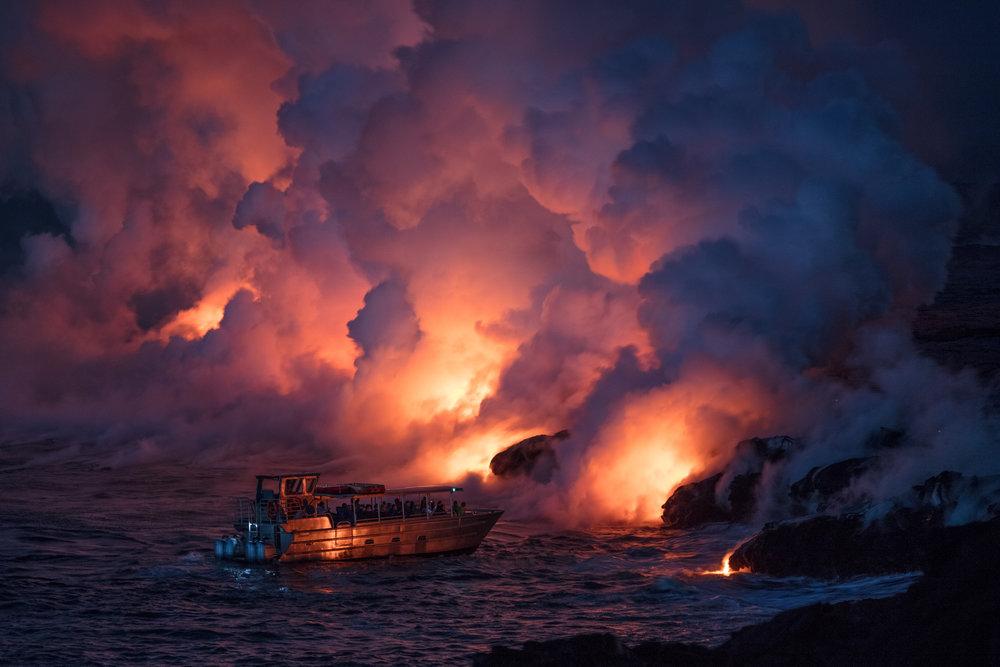 lava-4.jpg