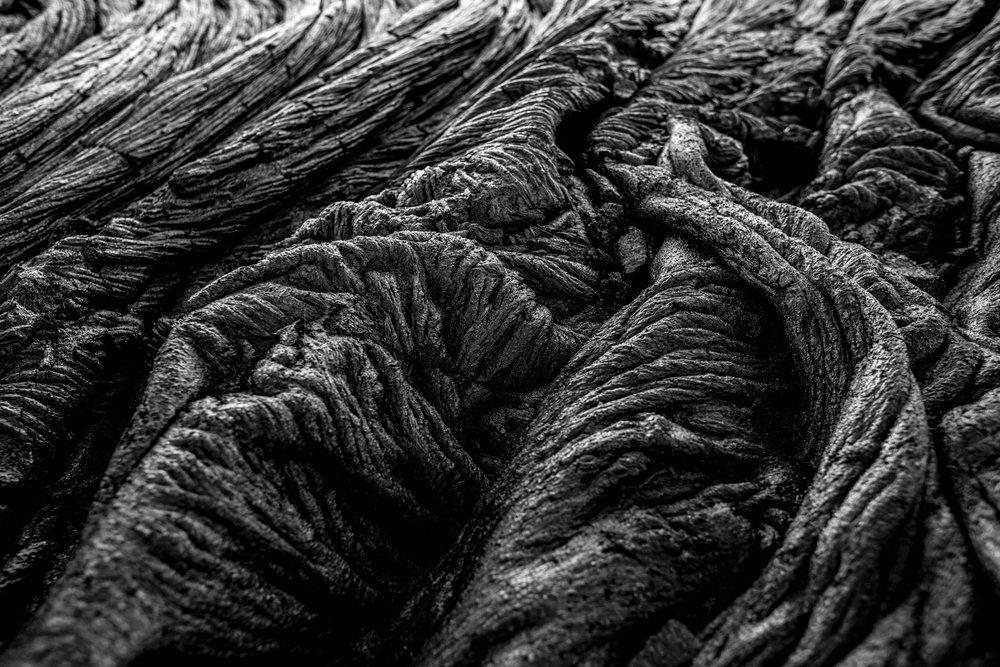 lava-5.jpg