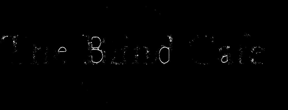 Blindcafe blind cafe boulder live music