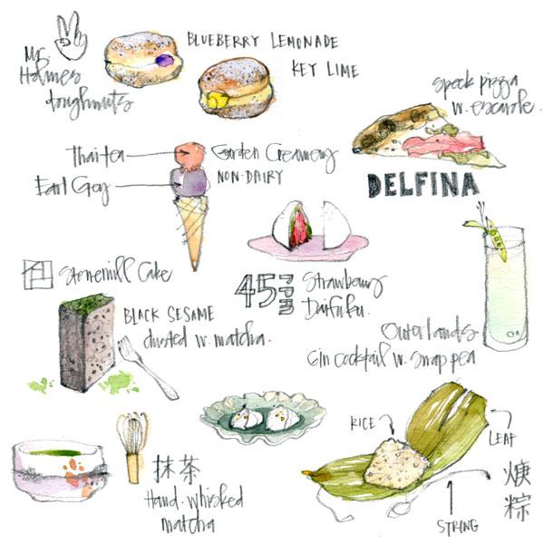 June-Food_600px.jpg