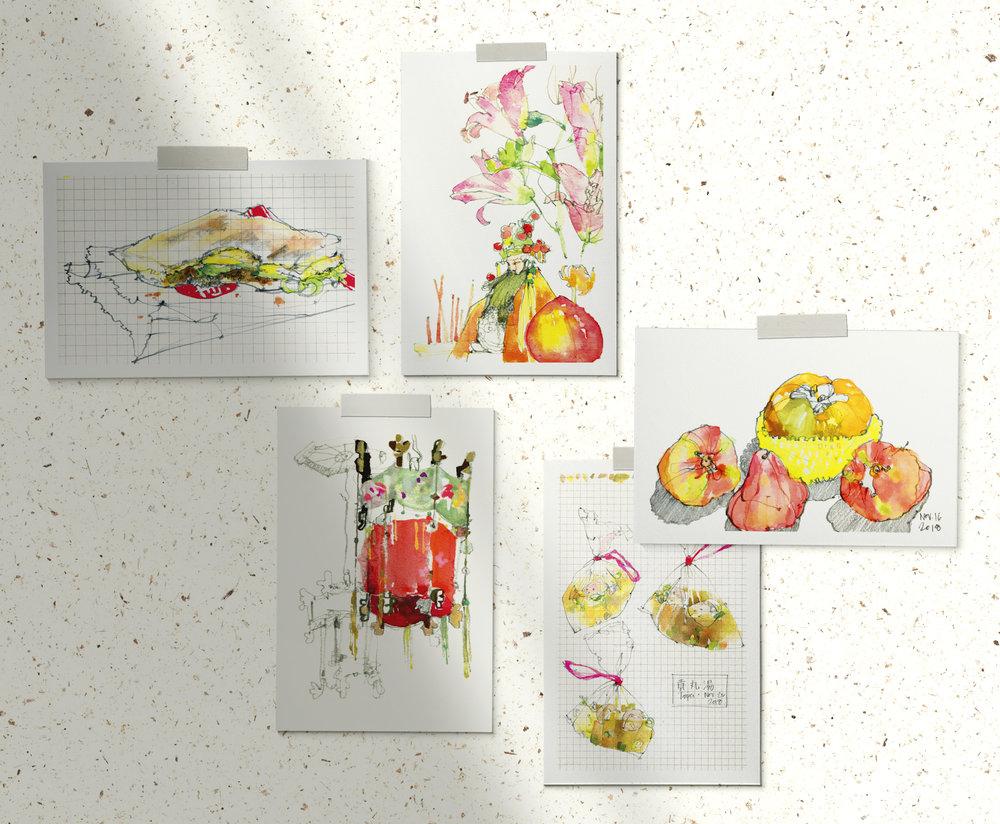 Taiwan Postcard Scene_Speckles.jpg