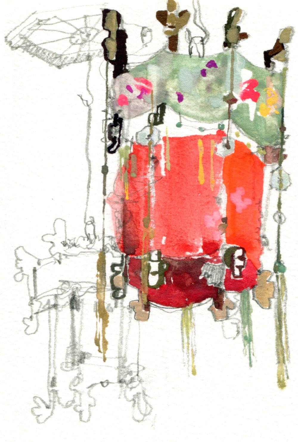 Lanterns 1_Scan.jpg