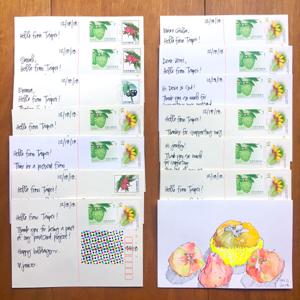Postcards-with-Stamps-2_600px.jpg