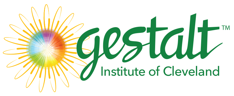 Our Faculty — Gestalt Institute of Cleveland