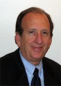 Jay Brinegar