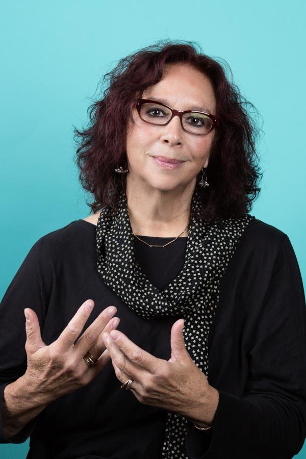 Gail Feinstein