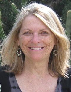Mary Ann Kraus