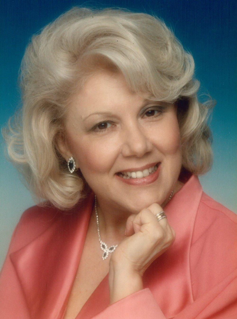 Lynne Kweder