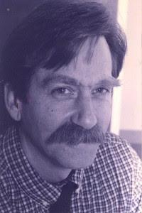 Mark McConville