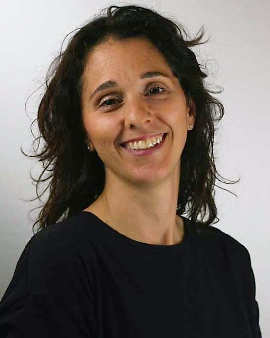 Jessie Moncrief