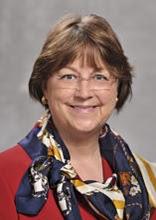 Michelle Vanderlip