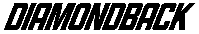 DB Black Logo.jpg