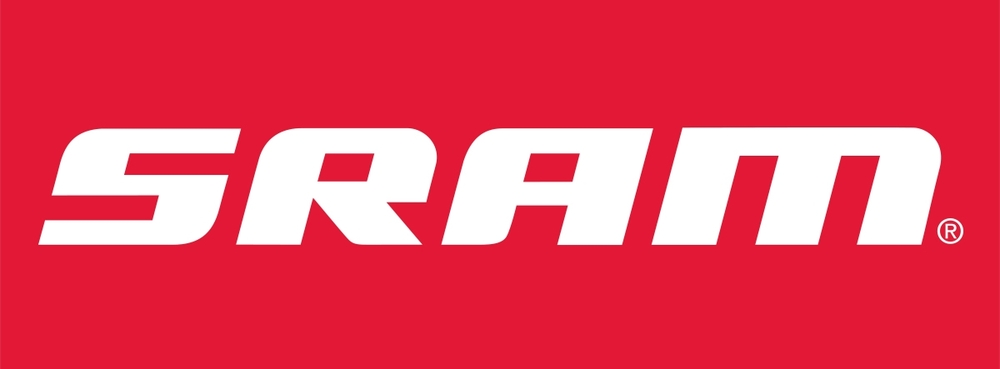 Incremental enhancements. Perpetual improvements. Revolutionary Innovation.This is what SRAM is all about.