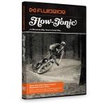 DVD-FlowTonic-opt-150x150.jpg