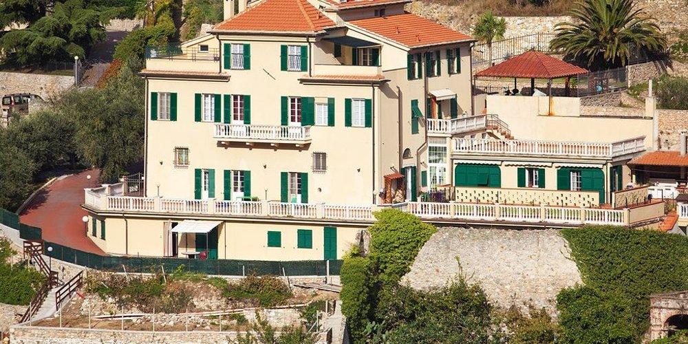 Residence Sul Borgo.jpg