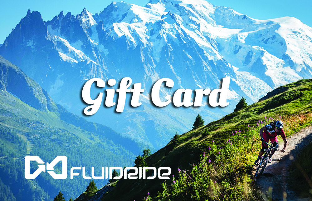 fluidride-gift-cards