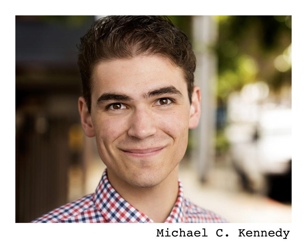 Michael C. Kennedy Headshot.jpg