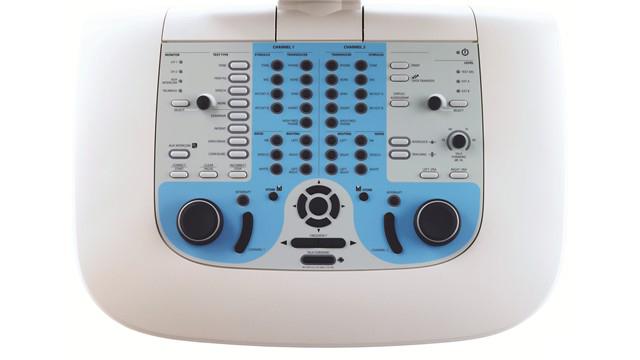 AudioStar_ControlPanel_300_CMYK.jpg