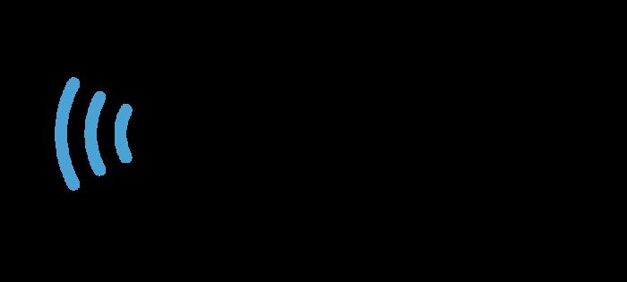 GSILogo-e1387569235245.png
