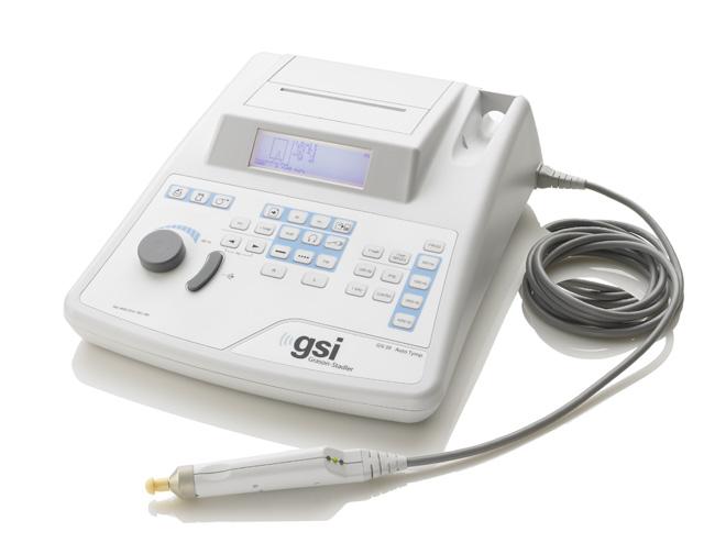 GSI-391.jpg