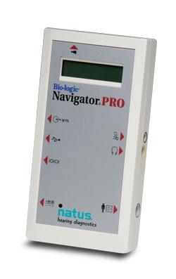 Biologic_NavPro-Box-NEW-cc.jpg