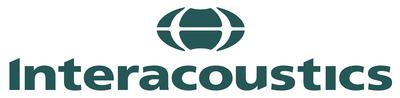 Interacoustics-logo.png