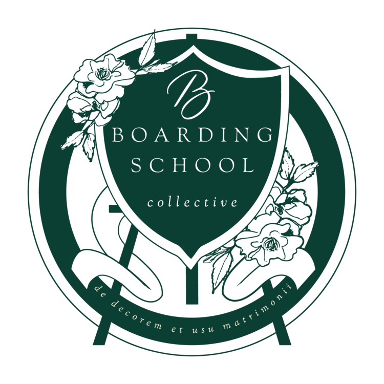 BOARDING SCHOOL COLLECTIVE