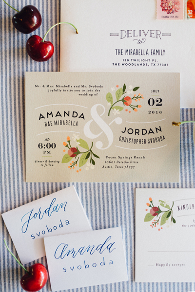 floral-wedding-invitation.jpg
